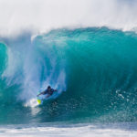 Surf Destinations To Challenge Any Surfer