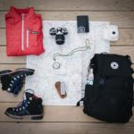 Hiking Gear Checklist. 10 Hiking Essentials For Beginners