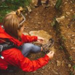Hiker's Bucket List: The 11 National Scenic Trails