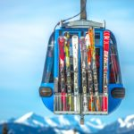 Best Of The Top Ski Resorts