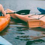 Kayak Gear Essentials