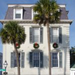 Most Popular Things To Do in Charleston SC