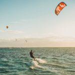 Kiteboarding Gear Guide For Beginners
