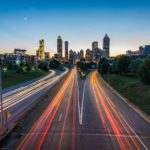 Atlanta GA Things To Do And See in One Day