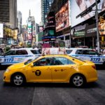 New York In One Day. Perfect New York Itinerary