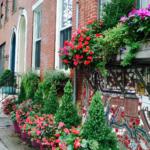 Explore Philadelphia Things To Do