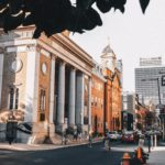 Explore Philadelphia Things To Do