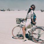 Burning Man Checklist From a Burner