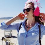 What Happens At Burning Man Can Change Your Life