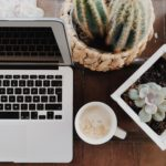 Why Blog? 11 Great Reasons to Start a blog in 2021