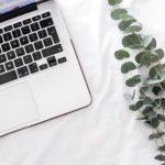 Best Online Transcription Jobs for Beginners