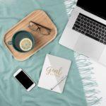 How to Make Money Blogging | Big Little Secret to Success