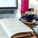 52 Week Money Challenge | Smart Way to Start Savings