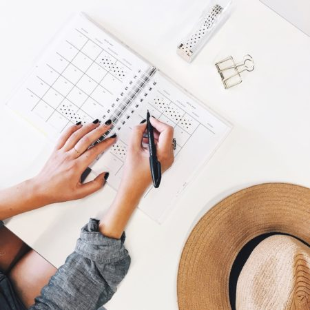 52 Week Savings Challenge | Call It Adventure